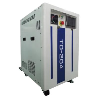 -20°C超低溫冰水機