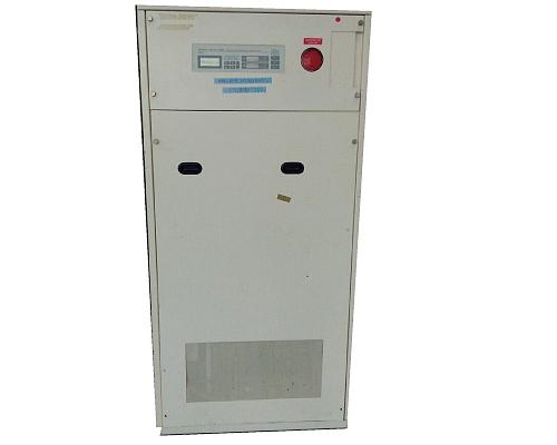 SMC-INR-341-59B 1