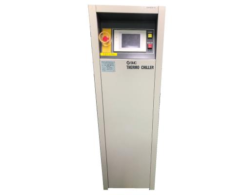 SMC-INR-499-203 1