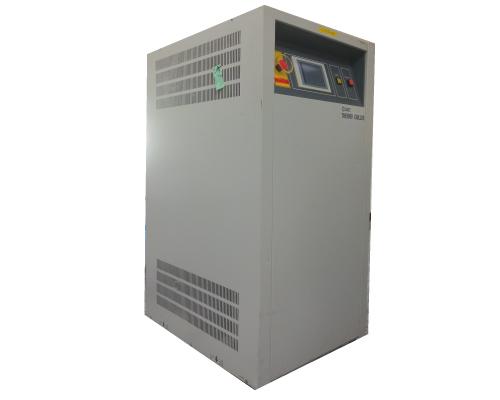 SMC-INR-499-207 1