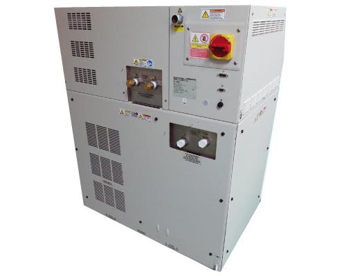 MX-500 2