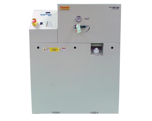 MX-500 1