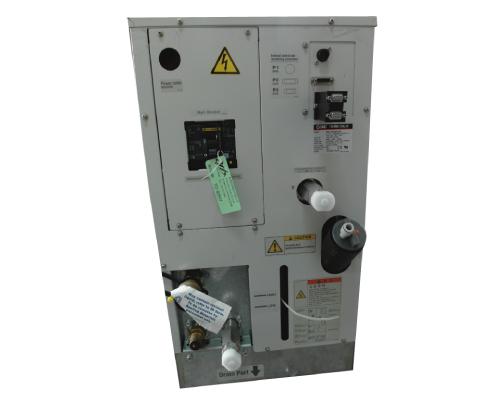 SMC-INR-498-016C-X007 2