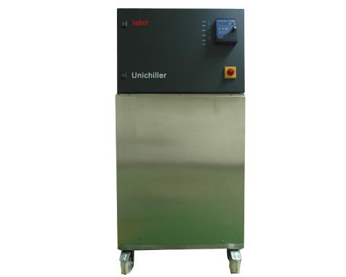Unichiller Uc080Tw-H 2