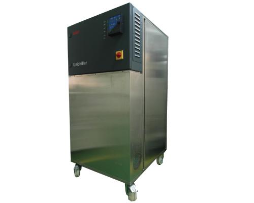 Unichiller Uc080Tw-H 1