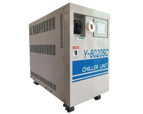 Y-8020SC 1