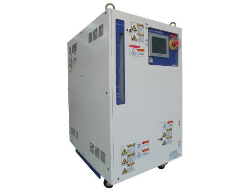 YR-8020SC 1