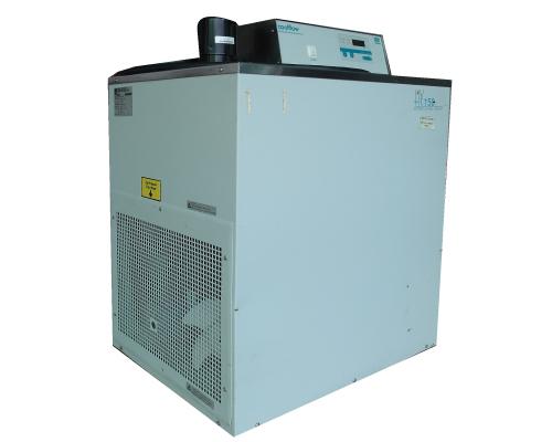 CHX-150 1