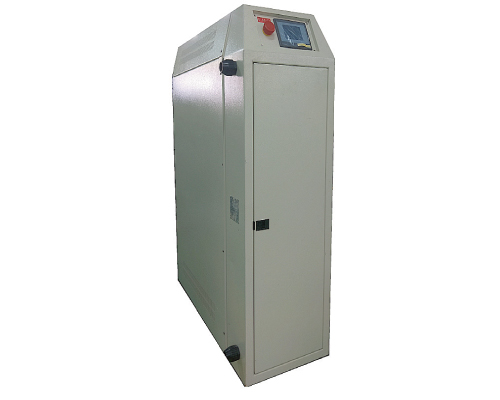 WT1205熱交換機 1